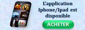 appli iphone