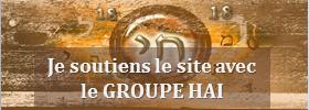 GROUPE HAI