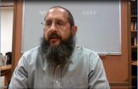 Une Torah nouvelle va se devoiler -Shavouot 2019