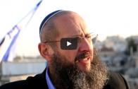 Meme un animal peut etre religieux ! -Recevoir la Torah- 29 Avril 2019