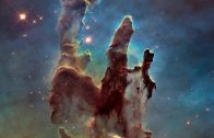 pillars-of-creation-1769446_960_720