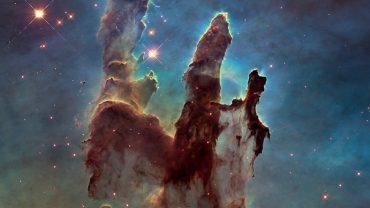pillars-of-creation-1769446_960_720