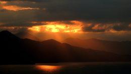 sunset-410133_960_720