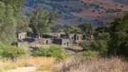 deserted-ruins-176906_960_720