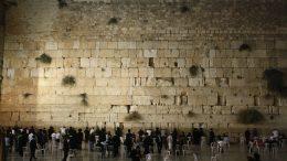 israel-751653_960_720