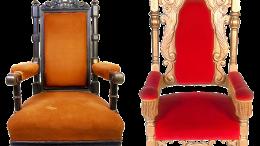 armchair-1498671_960_720