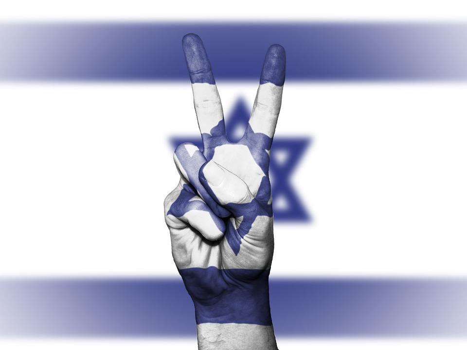 israel-2131247_960_720