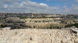 jerusalem-1868658_960_720