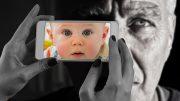 smartphone-1790833_960_720