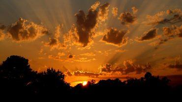 sunset-54666_960_720