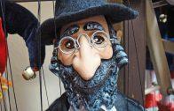 puppet-1792028_960_720