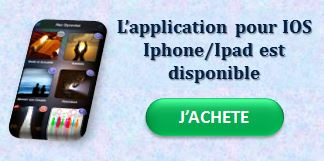 AAPLICATION IOS