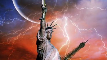 statue-of-liberty-539318_960_720