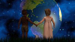 children-2883627_960_720