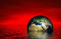 earth-64165_960_720