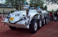 army-2368400_960_720