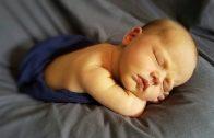 baby-2652954_960_720