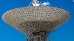 antenna-947821_960_720