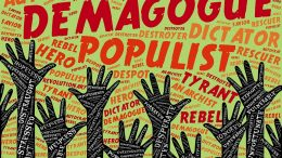 demagogue-2193093_960_720