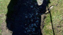 shadow-1665061_960_720
