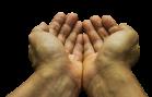 begging-1922612_960_720