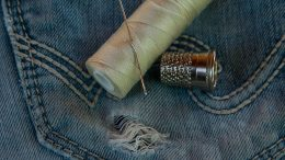 pants-1637097_960_720