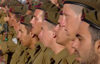 soldiers-197797_960_720