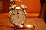 time-1049968_960_720