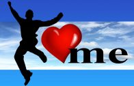 heart-741510_960_720