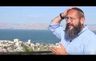 Protégé: Groupe Hai – Le don de la Torah