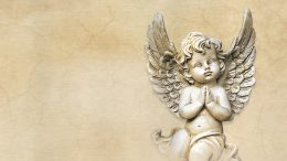 angel-3225712_960_720