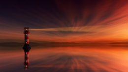 sunset-3120484_960_720