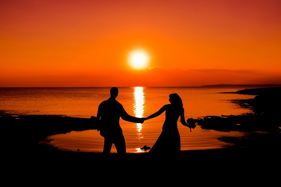 sunset-3143530_960_720