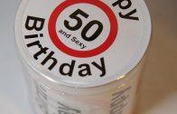 birthday-981994_960_720