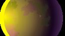 eclipse-23542_960_720