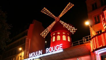moulin-rouge-492477_960_720