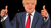 cartoon-2026571_960_720