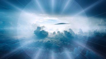 clouds-2709662_960_720