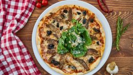 pizza-2802332_960_720
