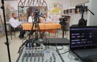 Special Visite LIVE pour Gouch Katif