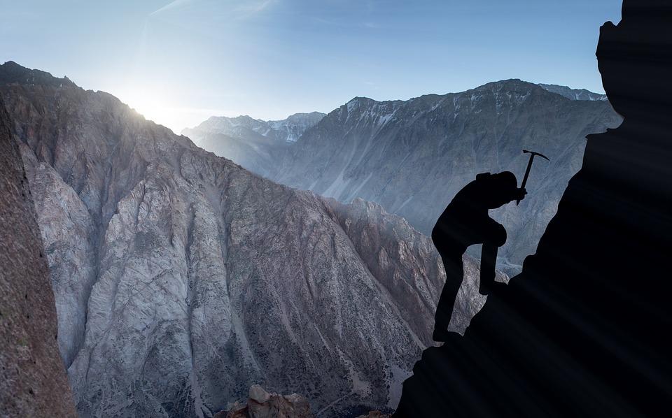mountaineering-2040824_960_720