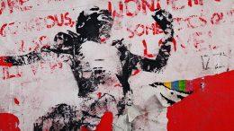 graffiti-101280_960_720