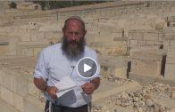 Seminaire Bne Adam israel -Quatrieme Jour- Jericho!!!!