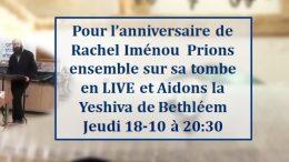 live_kever_rachel_950x270