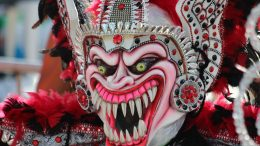 mask-1762791_960_720