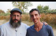 Avraham- L'homme, le Vrai-Fondateur de l'esprit revolutionaire-Lech lecha 2018