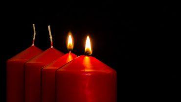 advent-1883820_960_720
