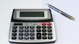 calculator-3822923_960_720