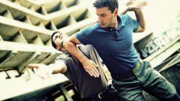 martial-arts-2481472_960_720
