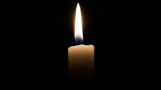 candle-2038736_960_720